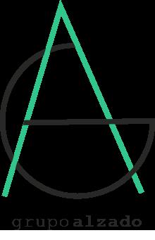Grupo Alzado